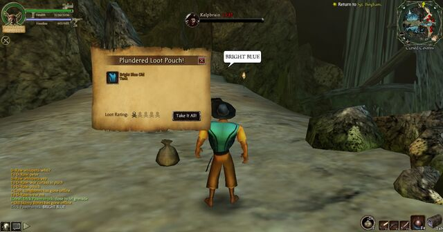 File:Screenshot 2011-10-12 17-13-16.jpg