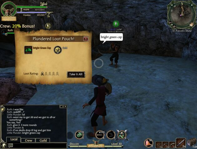 File:Screenshot 2012-03-06 20-24-50.jpg