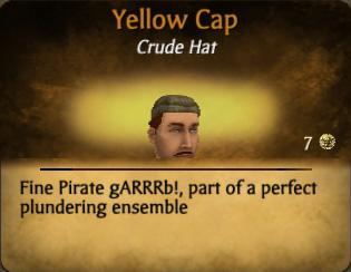 File:Yellow Cap.jpg