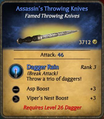 File:Assassin's Knives - clearer.png
