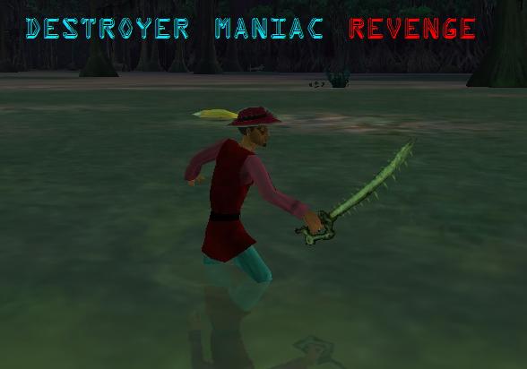 File:Destroyer Maniac's Revenge- Thunderspine..png