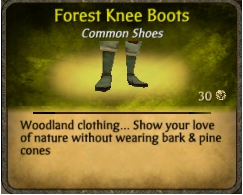 File:Forst knee boot.png