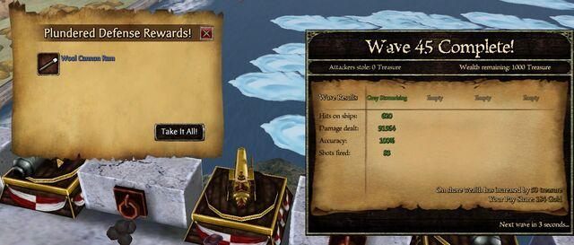 File:Screen shot 2012-02-09 at 1.42.32 PM.jpg