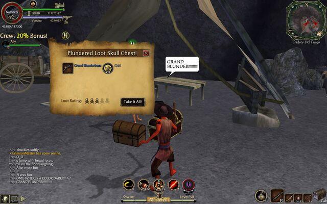 File:Screenshot 2011-10-22 23-28-56.jpg