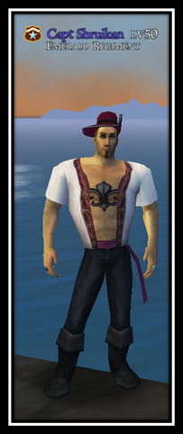 File:Casual Outfit 2.png