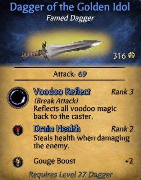 File:Dagger of the Golden Idol - clearer.png