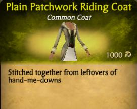 File:F Patchwork Riding Coat variations.jpg