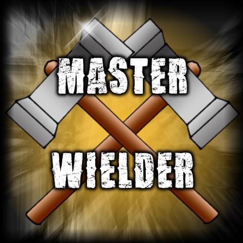 File:Master Banhammer Wielder.png