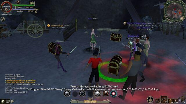 File:Screenshot 2012-02-02 22-05-21.jpg