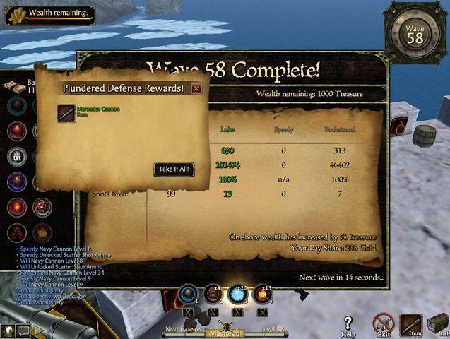 File:Screenshot 2012-02-19 15-38-24.jpg