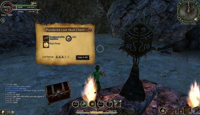 File:Screenshot 2012-03-09 22-11-55.jpg