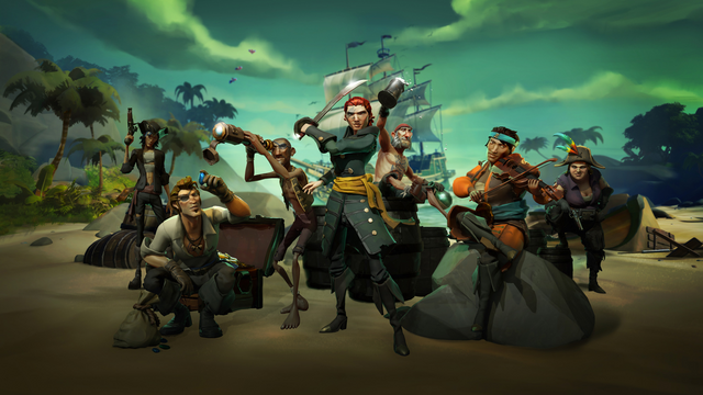 File:PirateSeaofThieves.png