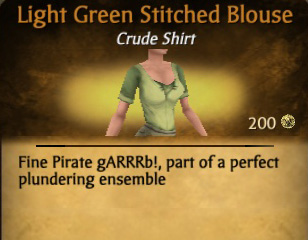 File:Light Green Stitched Blouse.jpg
