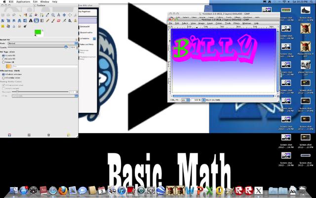 File:Screen shot 2012-03-03 at 10.20.28 PM.png