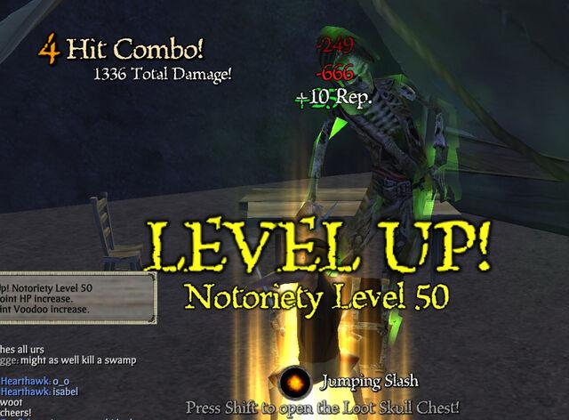 File:Screenshot 2011-10-21 19-21-00.jpg