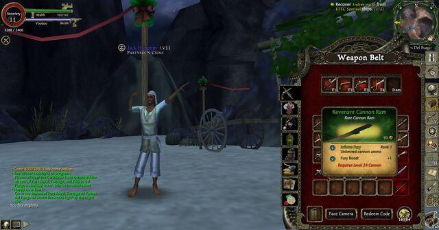 File:Screenshot 2011-12-31 01-01-27.jpg