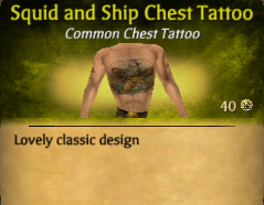 File:TatChest11.png