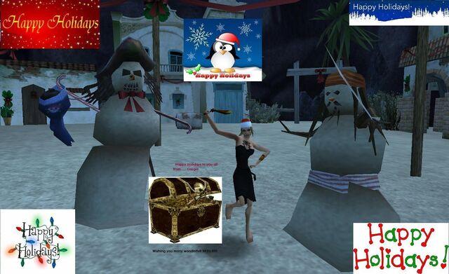 File:Happy Holidays 2! From Gorgie.jpg