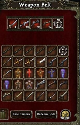 File:Inventory- Weapons.jpg