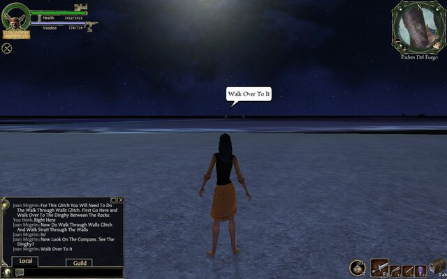 File:Screenshot 2011-10-26 13-07-31.jpg