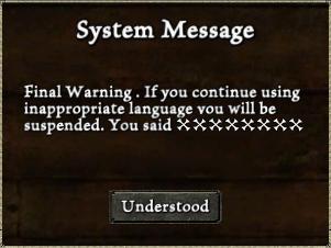 File:SystemWarning2.png