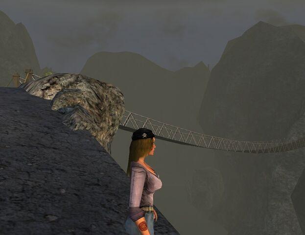 File:Bridge.jpg