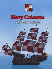 File:Navy Colossus.jpg