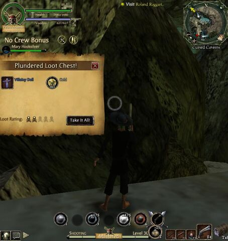 File:Pirates Online 2012-09-11 01-58-22-80.jpg