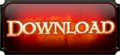 Download button hover