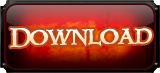 File:Download button hover.png
