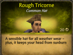 File:Roughtricorn1.png