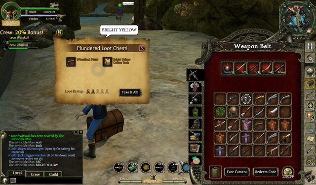 File:Screenshot 2012-02-25 13-19-20.jpg