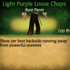 Light Purple <a href=