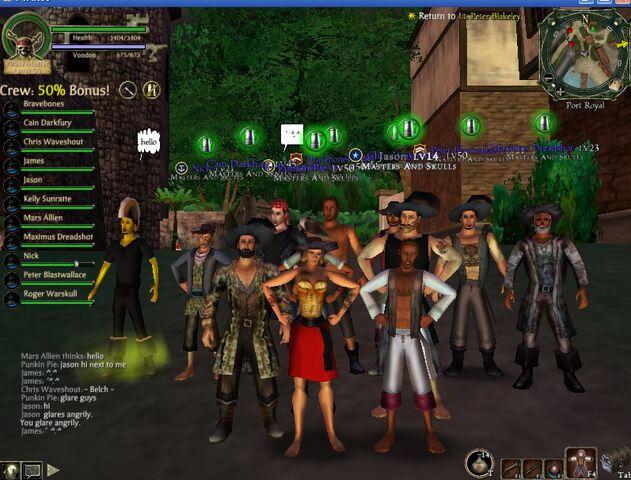 File:Guild inv oct 29 3.jpg