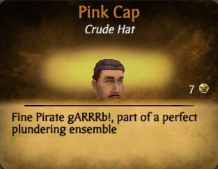 File:Pink Cap.jpg