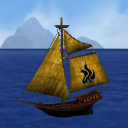 File:Sails gold.jpg