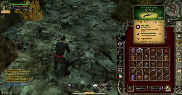 File:Screenshot 2011-08-20 11-37-38.jpg