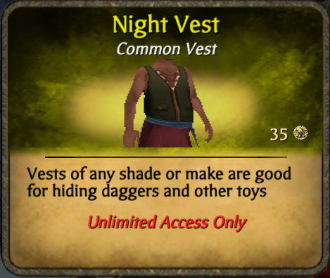 File:Green Night VestDC.png