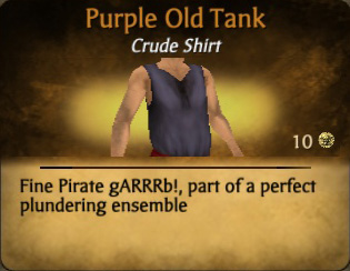 File:Purple Old Tank.jpg
