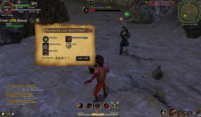 File:Screenshot 2011-09-03 20-34-31.jpg
