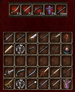 File:Captain Swordfire's Weapon June 18, 2012.png