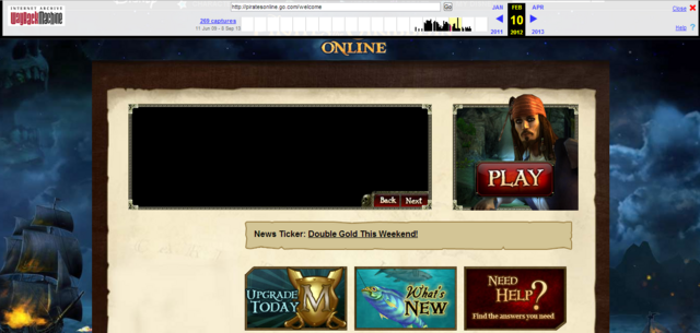 File:PiratesOnline.PNG
