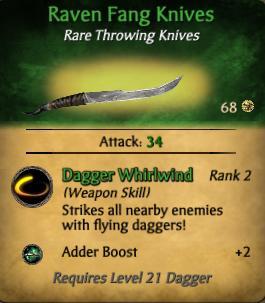 File:Raven Fang Knives.jpg