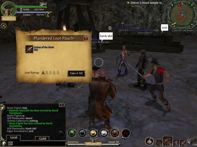 File:Screenshot 2012-03-07 19-41-26.jpg