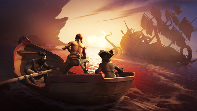 File:SharedWorldSeaofThieves.png