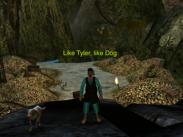 File:Ty Dog.png