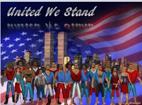 File:United We Stand!.jpg