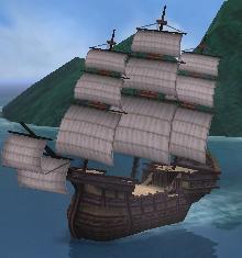File:Vessel class War galleon.jpg