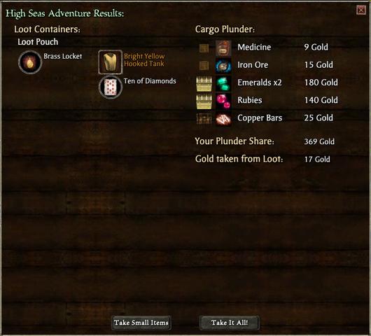 File:Screen shot 2012-02-29 at 6.08.16 PM.png