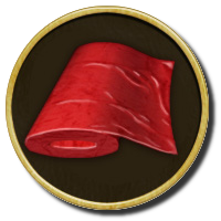 File:Ship-upgrade-materials-silk.png